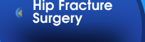 Hip Fracture Surgery - Hip & Fracture Institute Nashville