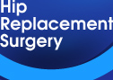 Hip Replacement Surgery - Hip & Fracture Institute Nashville