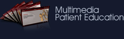 Multimedia Patient Education - Hip & Fracture Institute Nashville